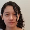 Freelancer Claudia Z. G.