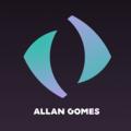 Freelancer Allan G.