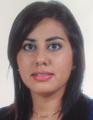 Freelancer Adriana M. L.