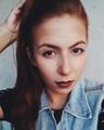 Freelancer Luana m. f.