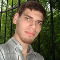 Freelancer Nicolas O.