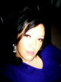 Freelancer Maria C. S. G.