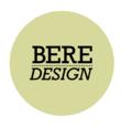 Freelancer Bere B.