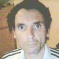Freelancer Darío G. L.