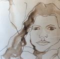 Freelancer Marlene C.