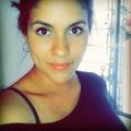 Freelancer Maria G. f. N.