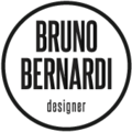 Freelancer Bruno L. B.