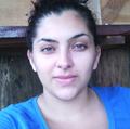 Freelancer Maria D. M.