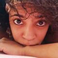 Freelancer Lorena Lima