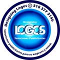 Freelancer Designing L.