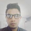 Freelancer Mauricio S. R.