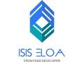 Freelancer Isis E.