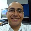 Freelancer Alexandro H.
