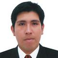 Freelancer Jonatán R.