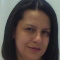 Freelancer Maribel L.
