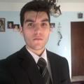 Freelancer Juan I. L.