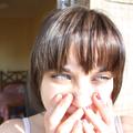 Freelancer Natalia M.