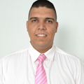 Freelancer Juan C. R. Q.