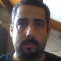 Freelancer Martin L. C.