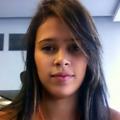 Freelancer Yohana C.