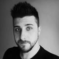 Freelancer Igor O.