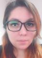 Freelancer Varinea L.