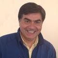 Freelancer LEOPOLDO M. L.