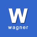 wagner b.