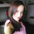 Freelancer Marcelita B.