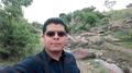 Freelancer Uri H.