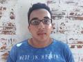 Freelancer Alejandro V.