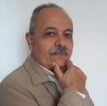 Freelancer Ubertino A. P.