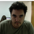 Freelancer Reinaldo A.