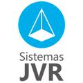 Freelancer Sistemas J.