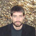 Freelancer Marco O.