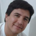 Freelancer Maximiliano V.