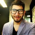 Freelancer Alvaro V.