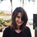 Freelancer Amanda C. R. S.