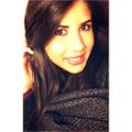 Freelancer Carlota F.