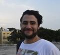 Freelancer Daniel A. A. C.