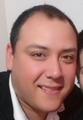 Freelancer Gerson R. M.