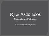 Freelancer RJ A.