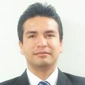 Freelancer Carlos E. T. P.