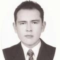 Freelancer Jorge A. P. M.