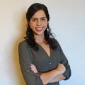 Freelancer Marcela N. B.