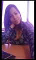Freelancer Ana V. B. L.