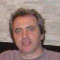 Freelancer Marccelo F.