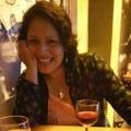 Freelancer Maria M. Z.