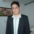 Freelancer Cassiano V.