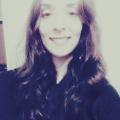 Freelancer Natalí R.